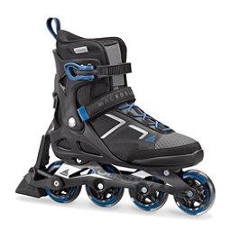 Rollerblade Macroblade 80 ABT Inline Skates 2018, , 256