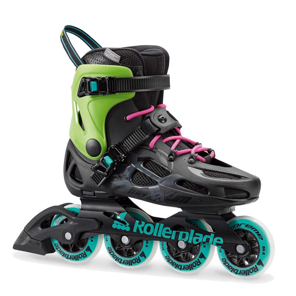 Rollerblade Maxxum Classic Inline Skates