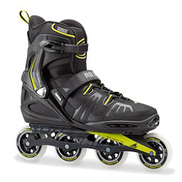 Airwalk   Labeda   Rollerblade   Sherpa Sites-Inline-Skates-Site 677ede6170