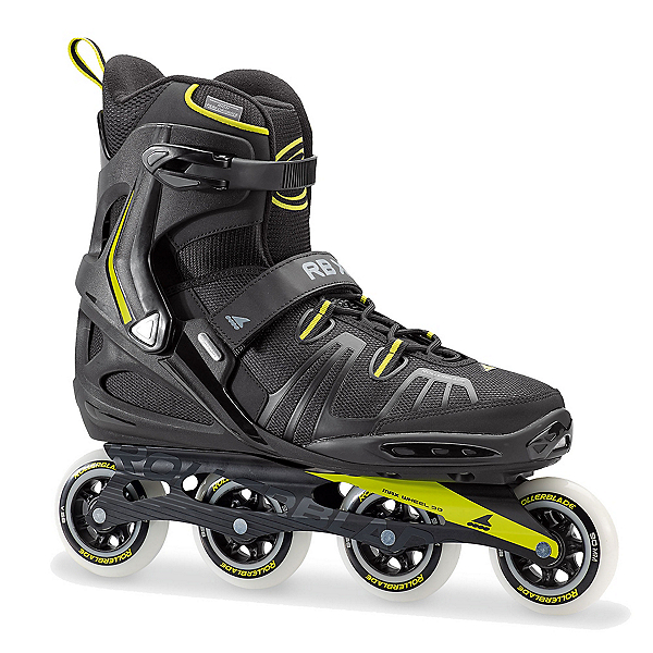 Rollerblade RB XL Inline Skates 2018, , 600