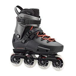 Rollerblade Twister Edge X Urban Inline Skates 2018, , 256