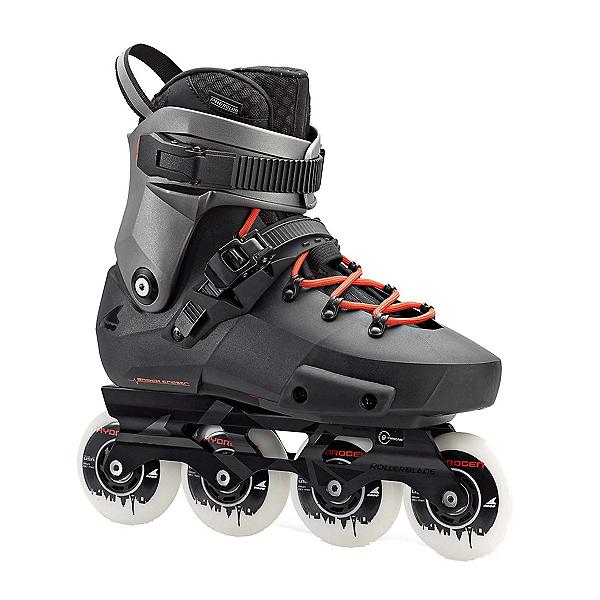 Rollerblade Twister Edge X Urban Inline Skates 2018, , 600