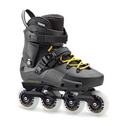 Rollerblade Twister Edge Urban Inline Skates 2018, , 256