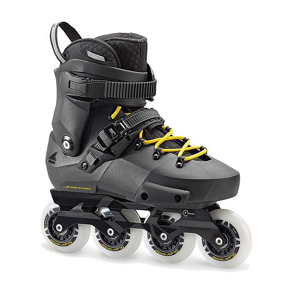 Rollerblade Twister Edge Urban Inline Skates, , 600