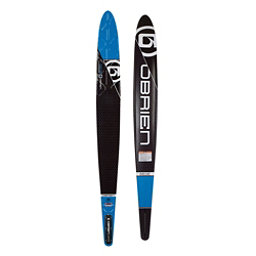 O'Brien Siege Slalom Water Ski 2018, 67.5, 256