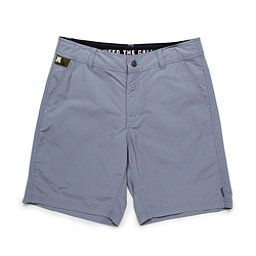 Howler Brothers Horizon Mens Hybrid Shorts, , 256