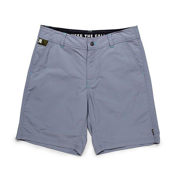 Howler Brothers Horizon Mens Hybrid Shorts, , 600