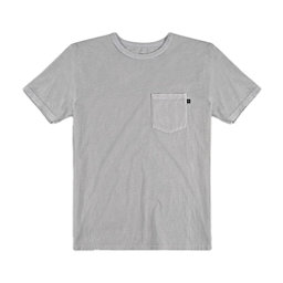 United By Blue Tree Angle Pocket Tee Mens T-Shirt, , 256