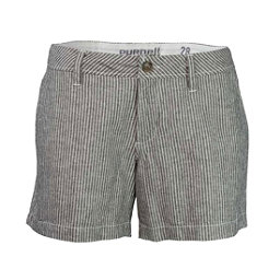 Purnell Flax Womens Shorts, , 256