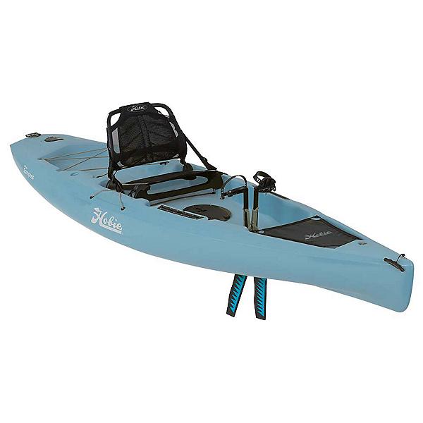 Hobie Mirage Compass Kayak 2019, Slate Blue, 600
