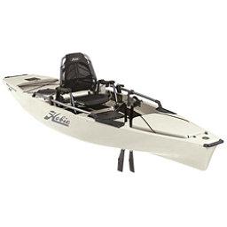Hobie Mirage Pro Angler 14 Kayak 2018, Ivory Dune, 256