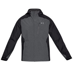 Under Armour Roam Paclite Mens Jacket, , 256