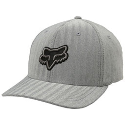e94882f2d48a5 Fox   Under Armour Mens Hats   Accessories at WaterOutfitters.com