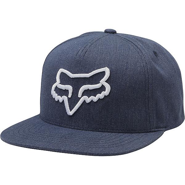 Fox Instill Snapback Hat, , 600