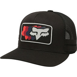 92cdff9a7a4 Mens Hats   Accessories at WaterOutfitters.com