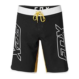 canada goose shorts mens