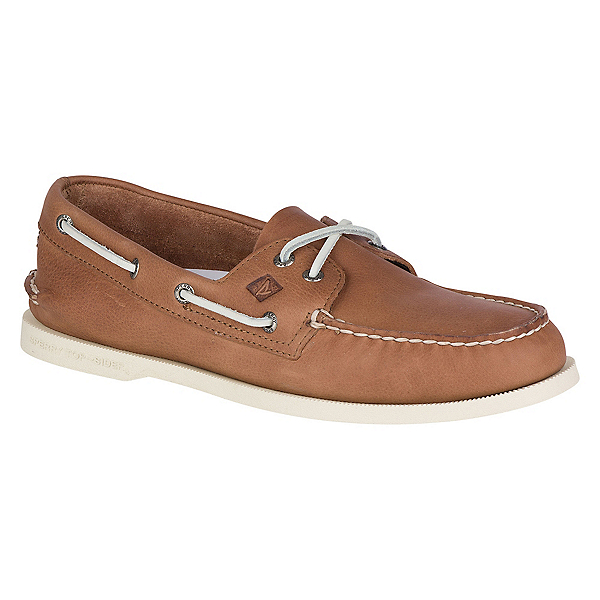 Sperry A/O 2-Eye Daytona Mens Shoes, , 600