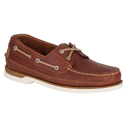 Sperry Mako 2-Eye Mens Shoes, , 256