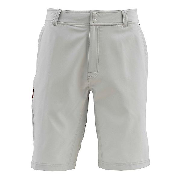 Simms Skiff Mens Shorts, , 600