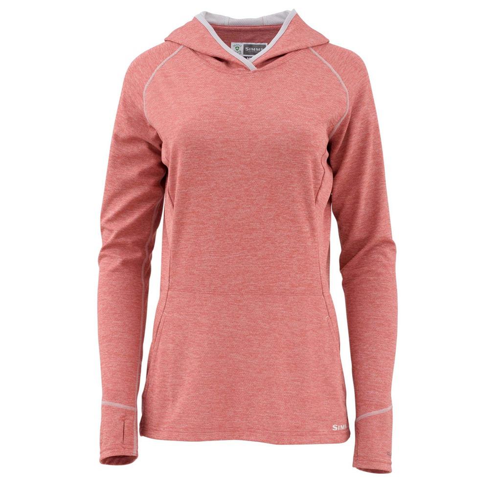 94e997506 Shop for Simms Women's Hoodies & Sweatshirts at Skis.com   Skis ...