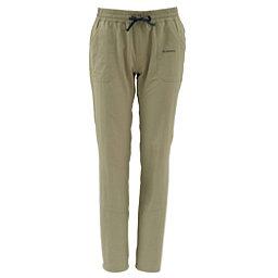 Simms Isle Bugstopper Womens Pants, , 256