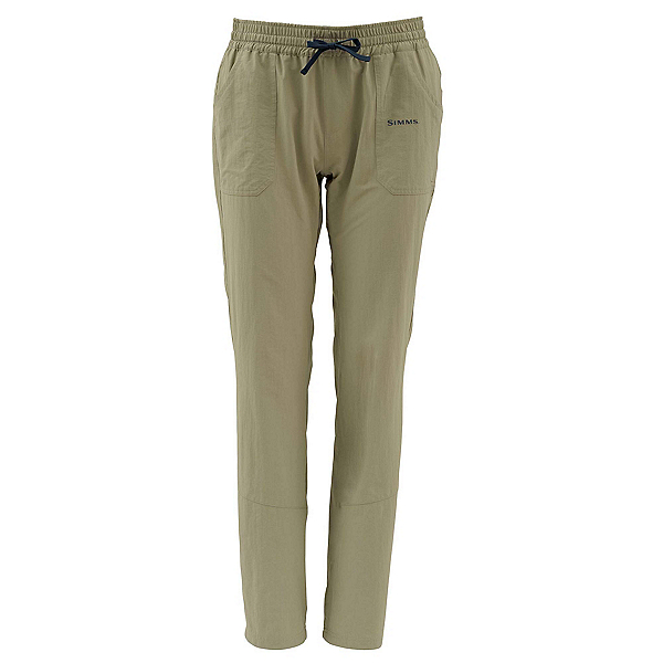 Simms Isle Bugstopper Womens Pants, , 600