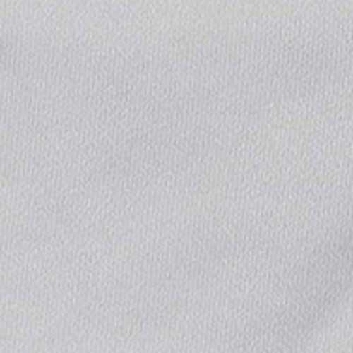 Simms Solarflex Sun Glove, Grey, colorswatch30