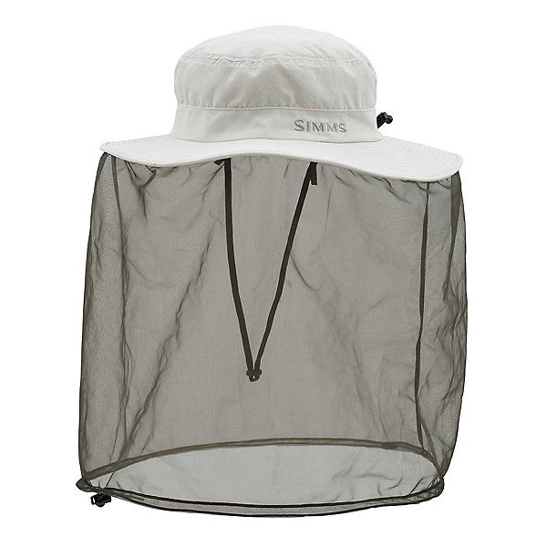 Simms Bugstopper Net Sombrero, , 600