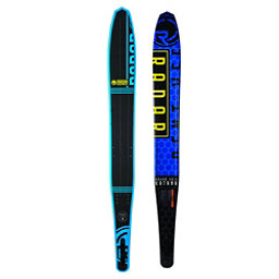 Radar Skis Katana Slalom Water Ski 2018, , 256