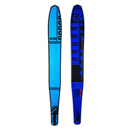 Radar Skis Butter Knife Slalom Water Ski 2018, , 256