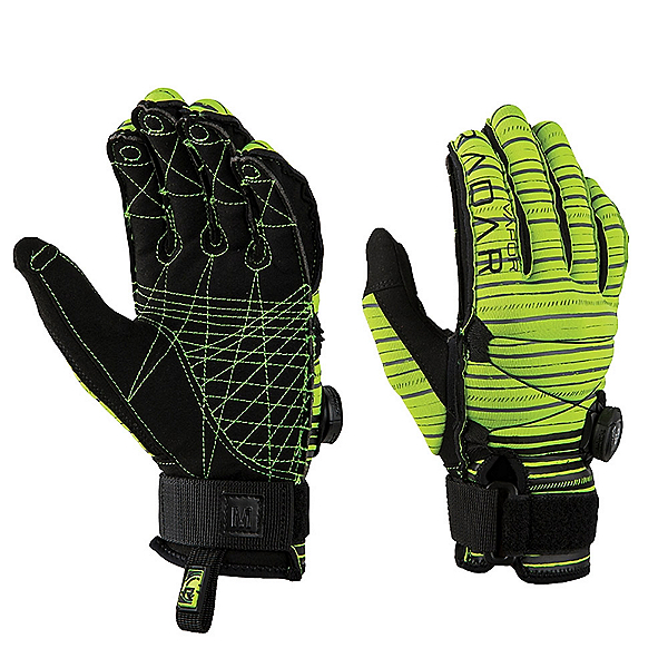 Radar Skis Vapor BOA A Water Ski Gloves, , 600