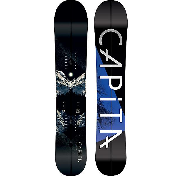 Capita Neo Slasher Splitboard 2018, 158cm, 600