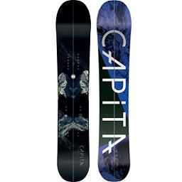 Capita Neo Slasher Splitboard 2018, 161cm, 256