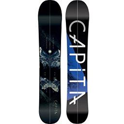 Capita Neo Slasher Splitboard 2018, 164cm, 256