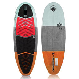 Liquid Force El Guapo Wakesurfer 2018, , 256