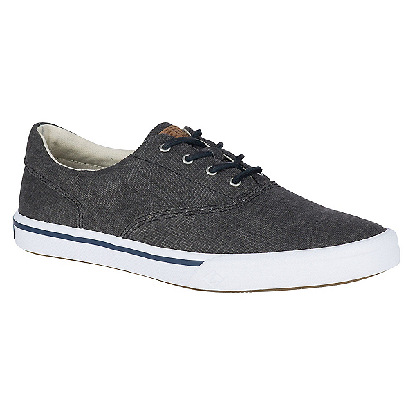 Sperry Striper II CVO Washed Mens Shoes 2019, , 600