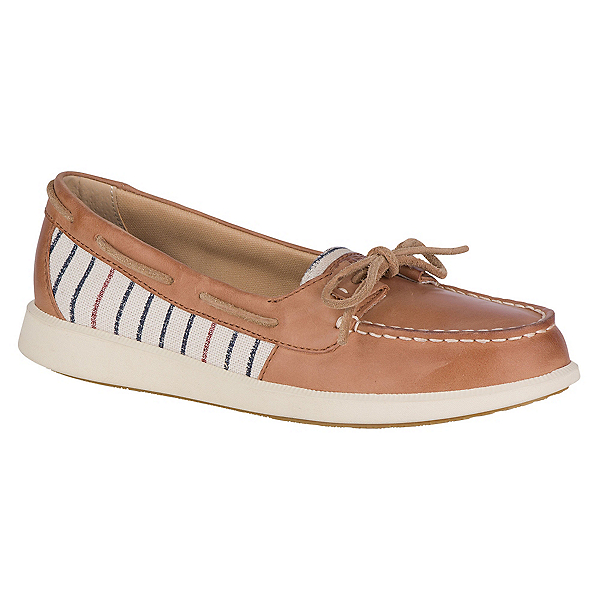 Sperry Oasis Loft Womens Shoes, , 600