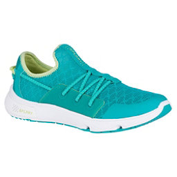 4704f308e1a2 Shop for Sperry Women s Water Shoes at Skis.com