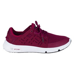 9e08b65f1ce5 Shop for Purple Women s Water Shoes at Skis.com