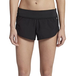 Hurley Phantom Beachrider Womens Board Shorts, , 256