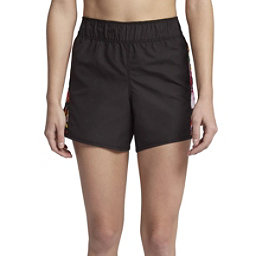 Hurley Supersuede Garden 5 Inch Womens Board Shorts, , 256