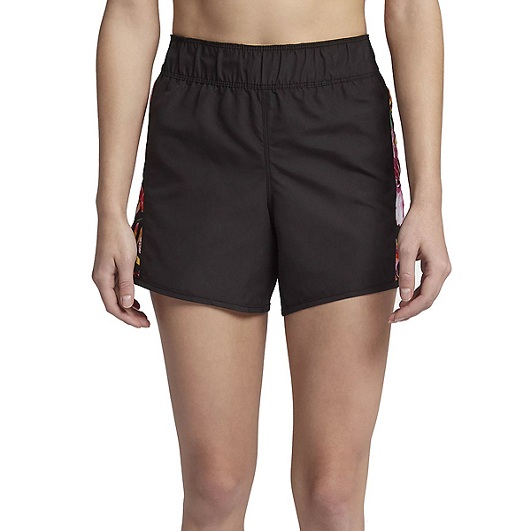 Hurley Supersuede Garden 5 Inch Womens Board Shorts, , 600