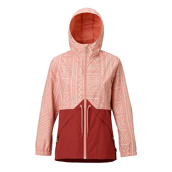Burton Narraway Womens Jacket, , 600
