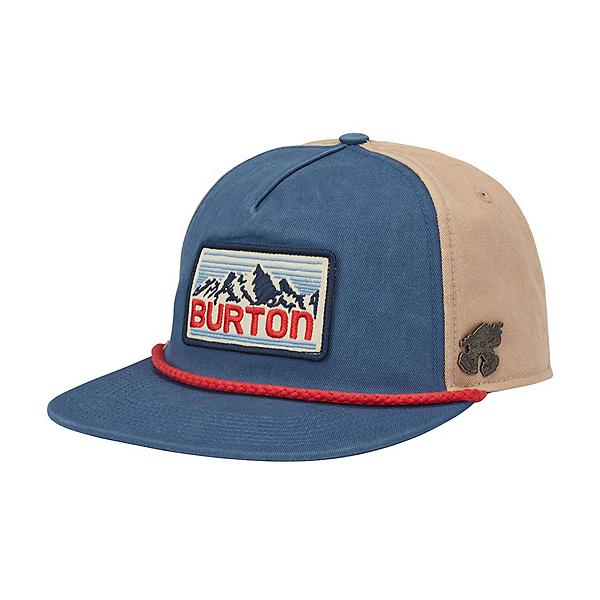 Burton Buckweed Hat, , 600