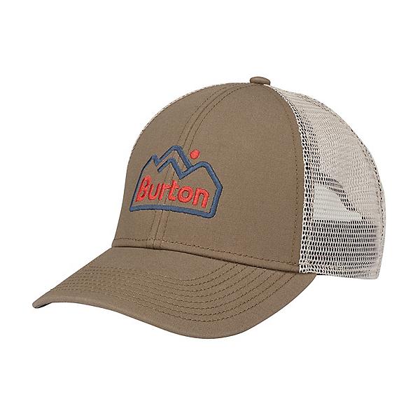 Burton Treehopper Hat, , 600