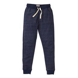 Burton Fearnow Womens Pants, , 256
