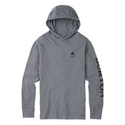 Burton MTN Pullover Mens Hoodie, , 256