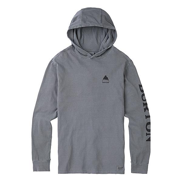 Burton MTN Pullover Mens Hoodie, , 600