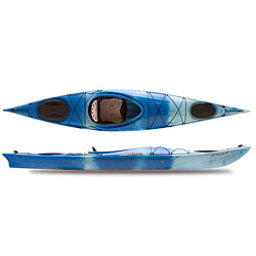 Liquidlogic Inuit 12.5 Kayak 2018, Blue, 256