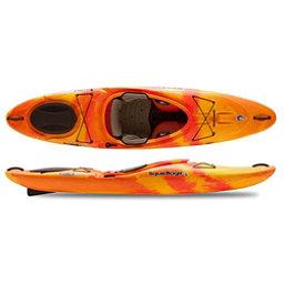 Liquidlogic Remix XP 9 Kayak 2018, Sunburst, 256